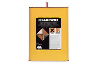 filadewax