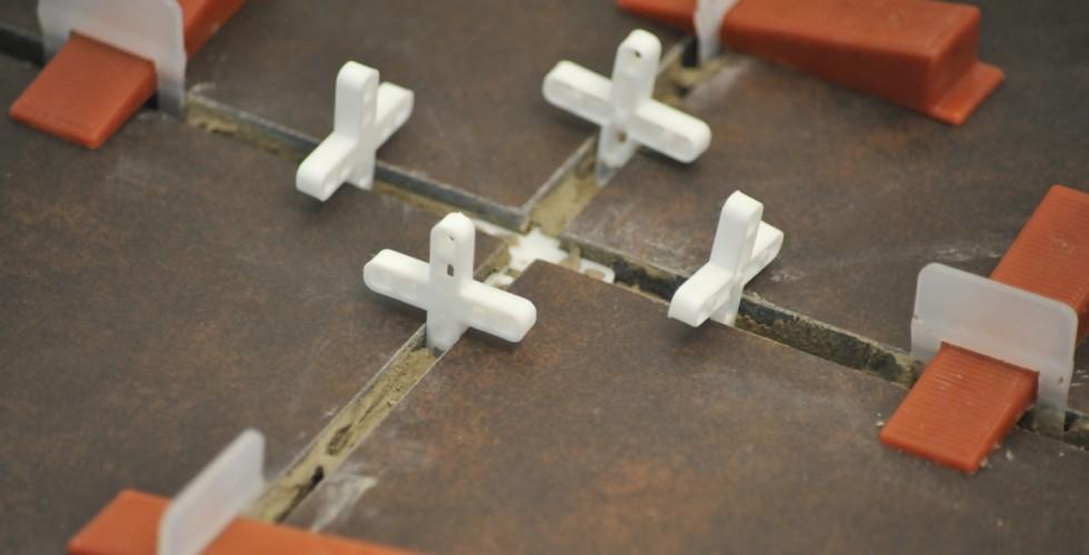 Raimondi Πλακάκια marblecare