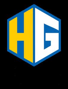 logo-hiper-grinding