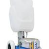 hypergrinder HG 17KR 1