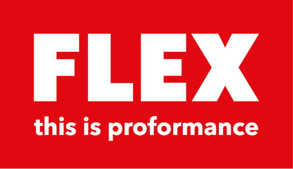 FLEX SLOGAN